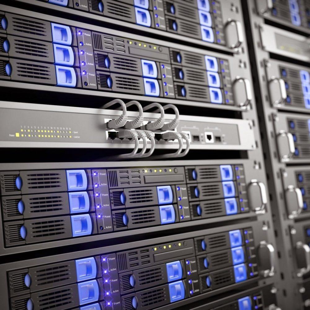 server2